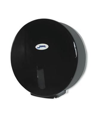 Dispensador de Papel Higiénico Futura Maxi - AE58400