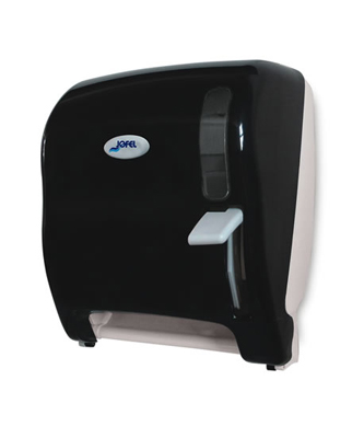 Dispensador de Toalla en Rollo Azur - AG15510