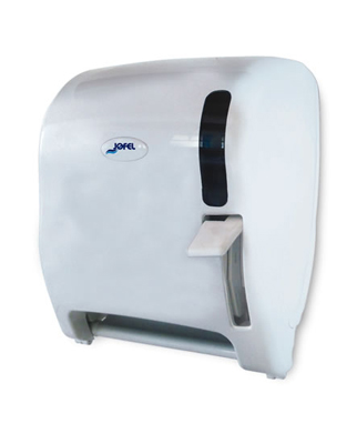 Dispensador de Toalla en Rollo Azur - AG16510