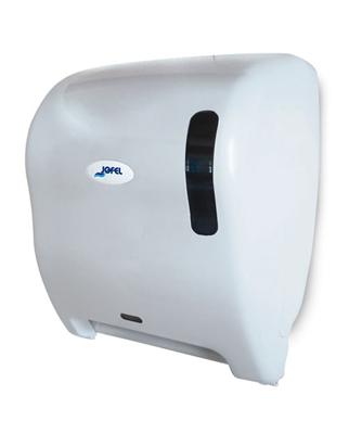 Dispensador de Toalla en Rollo Automático Azur - AG17510