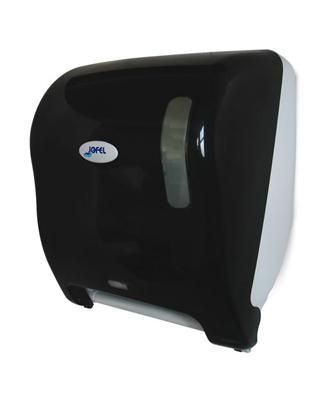 Dispensador de Toalla en Rollo Automático Azur - AG18510