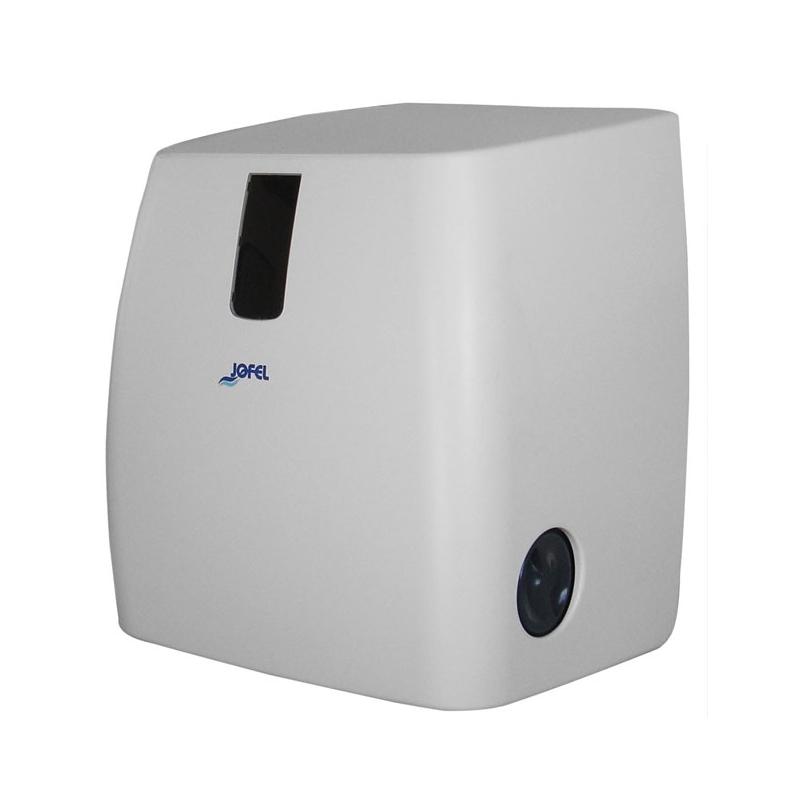 Toallero Precorte - AG54000
