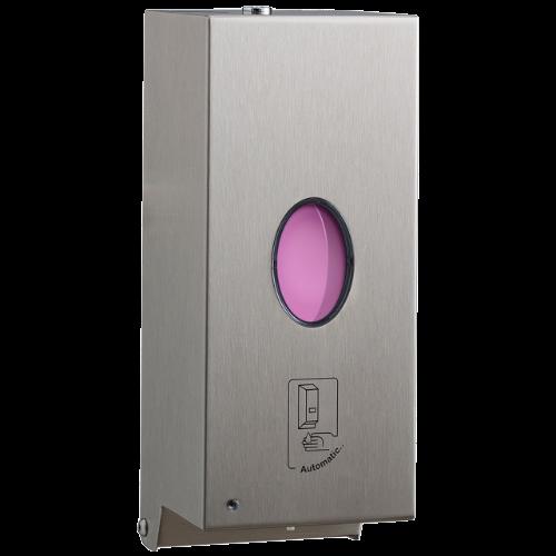 Dispensador Automático de Jabón  - B-2012