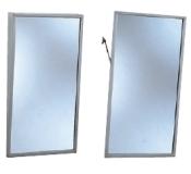 Espejo Inclinado - B-293 24X36