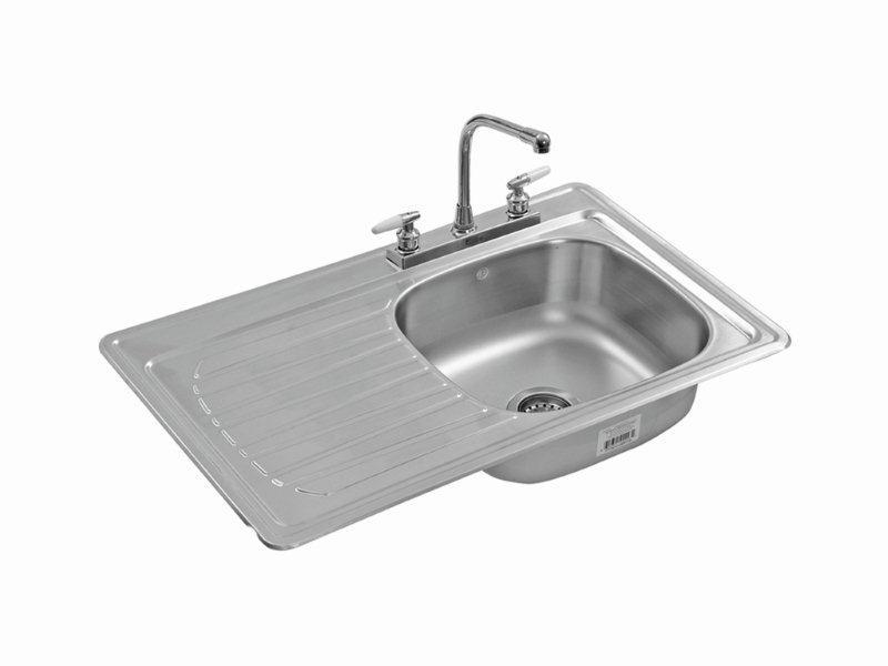 Tinas De Baño Tamanos:Tina de baño
