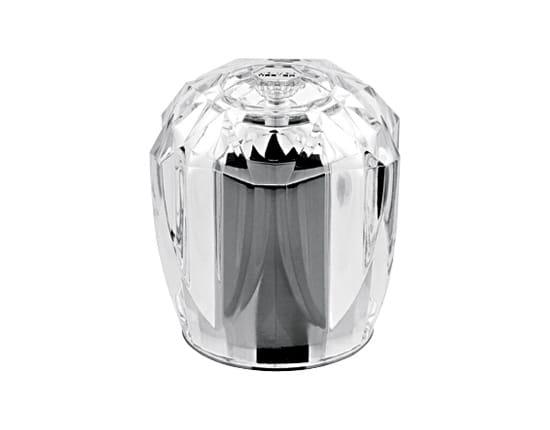 Diamante - C-3