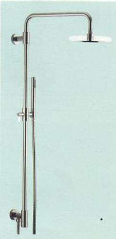 Regadera - C30626-IA
