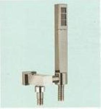 Regadera - C66680