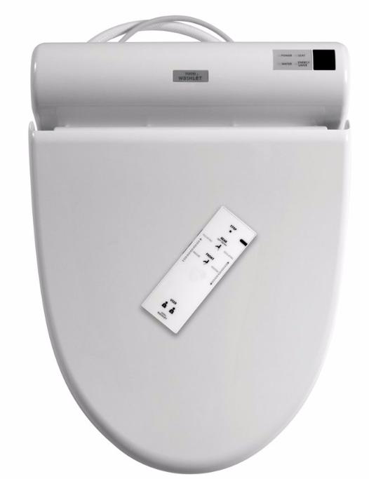 Washlet B150 - SW532#01