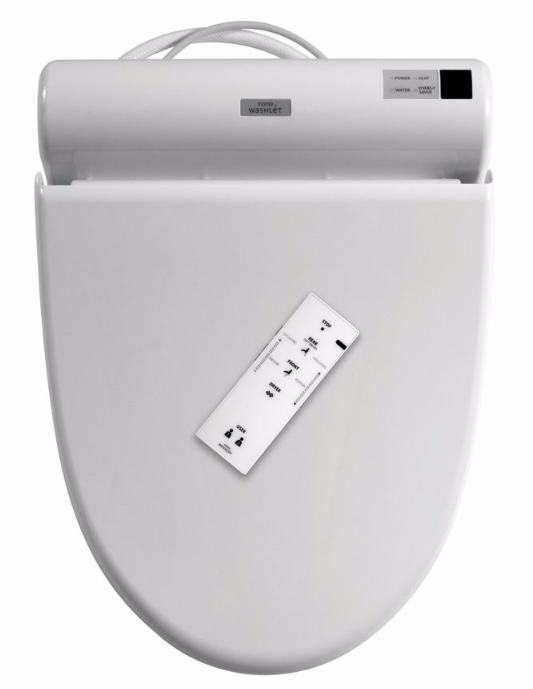 Washlet B200 - SW542#01