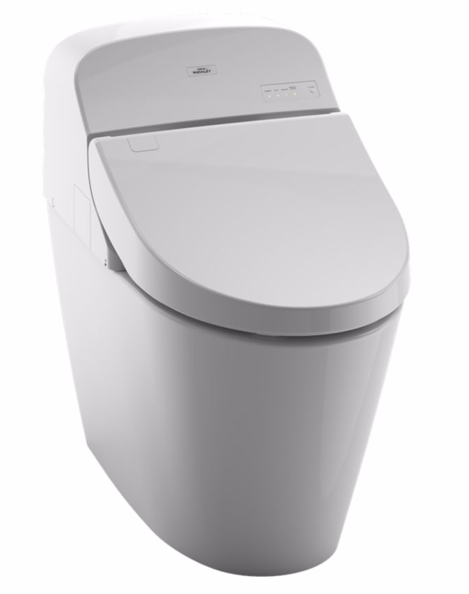 Washlet G400 - MS920CEMFG#01