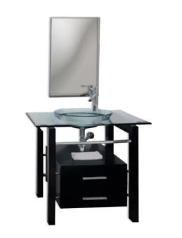 Mueble para Baño - MBL 15