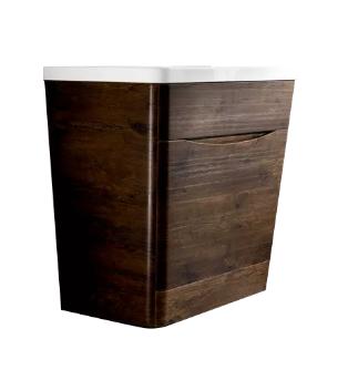 Mueble para Baño - MBnatura 800 R/W