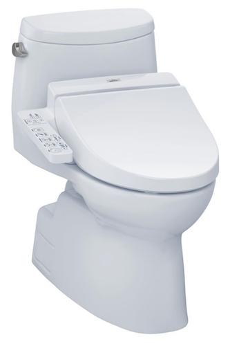 Carlyle II Washet®+ C100 -  MW6142034CEFG#01