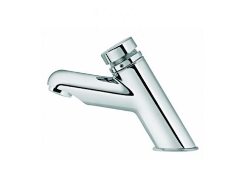 Grifo para Lavabo 110 ( T. Ajustable )  - 00343806