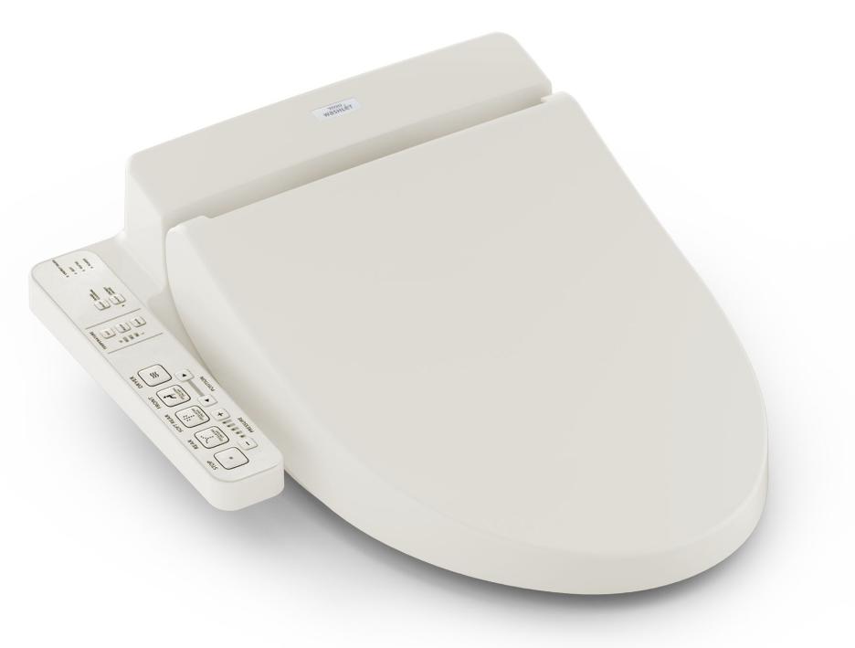 Washlet® C100 - SW2034#12
