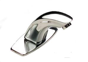 Llave Electrónica con Sensor Automática