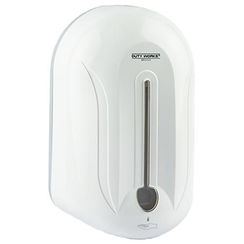 Dispensador Automático de Jabón o Gel Antibacterial Automático