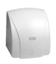 Secador de Manos Automático con Sensor - DW-1800