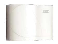 Secador de Manos Automático con Sensor - DW-2000