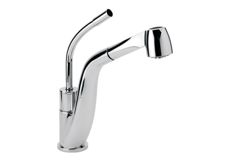 Llaves helvex instalaci n sanitaria conexiones for Llaves para lavabo helvex