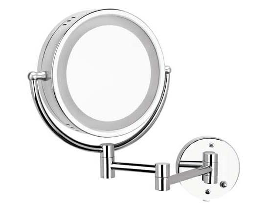 Espejo - ES-002