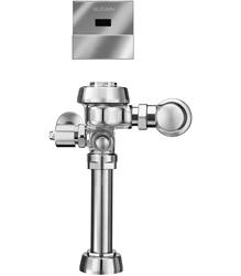 Fluxómetro para W.C. - Royal 111-1.28 ES-S TMO