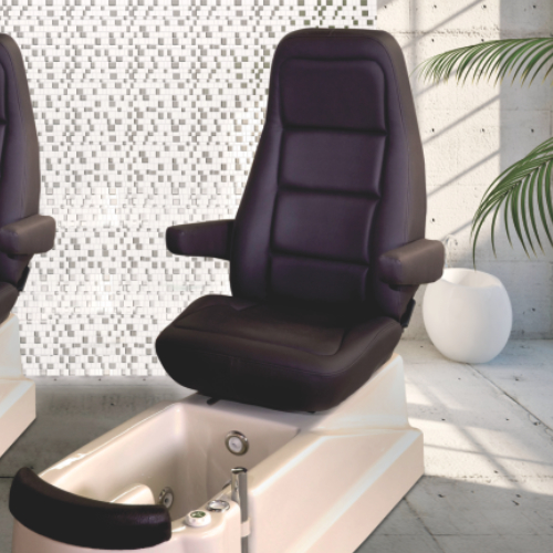 Edition Pedicure spa - Pedicure spa