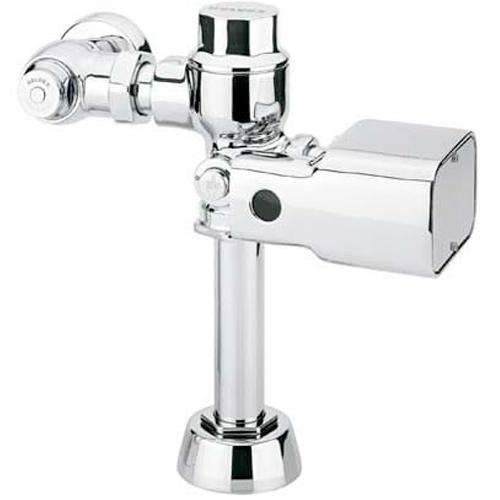 Fluxómetro para WC