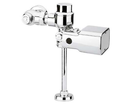 Fluxómetro Automático para Mingitorio