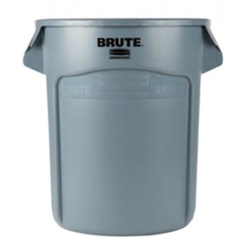 Contenedor Brute®