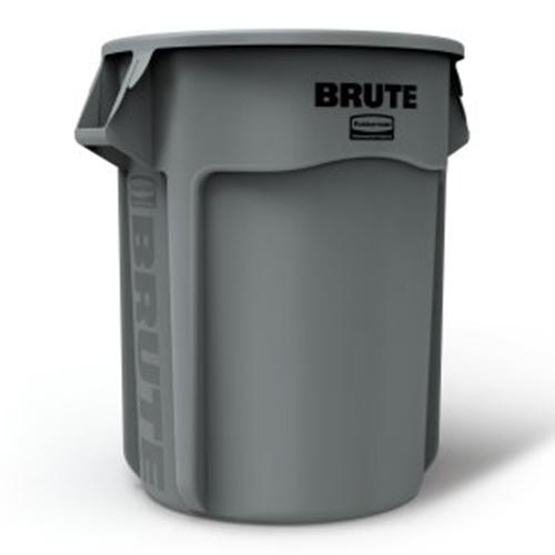 Contenedor Brute