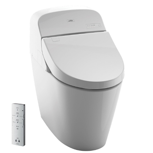 Washlet G400
