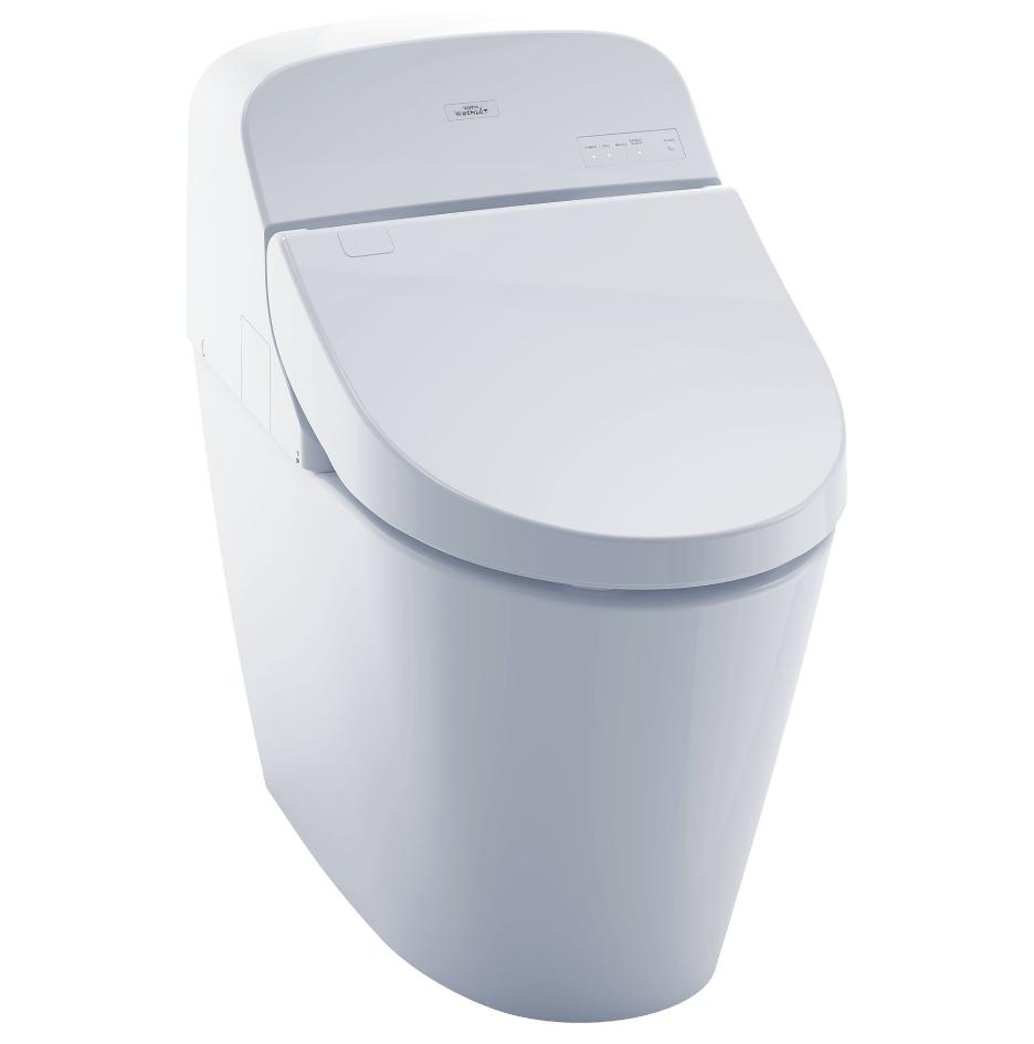 Washlet® G400