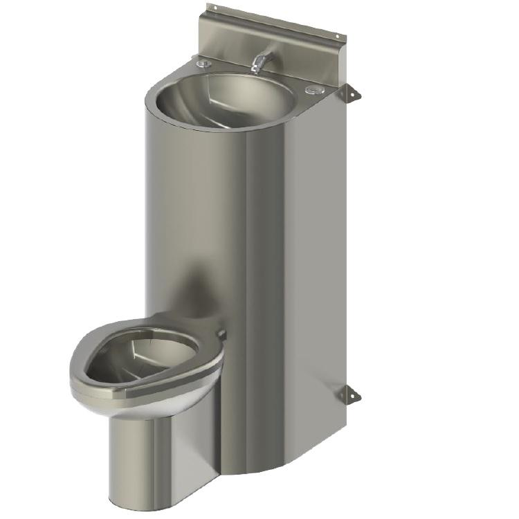 Tina de ba o griferia bidet lavabo fluxometro regaderas for Banos de asiento en bidet