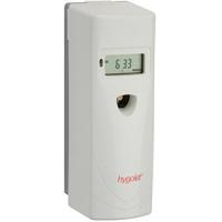 Hygofresh 2008 - 70.042
