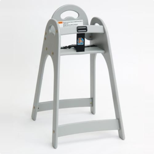 Silla para Bebé - KB-105-01-INB