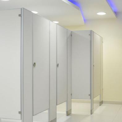 Tina de ba o griferia bidet lavabo fluxometro regaderas for Mamparas para sanitarios