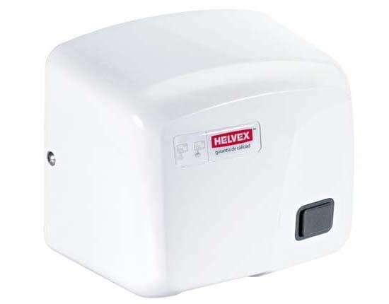 Secador de Manos Manual - MB-1011