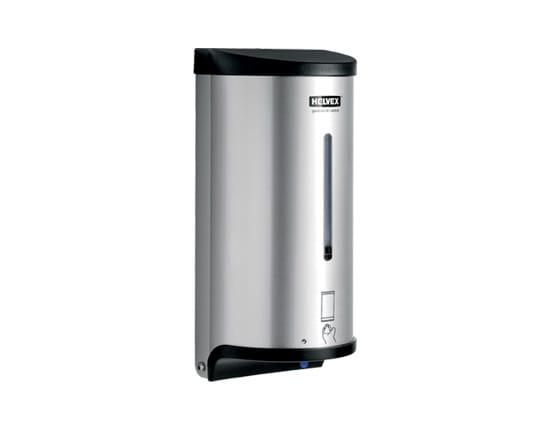 Dosificador de Jabón en Espuma con Sensor