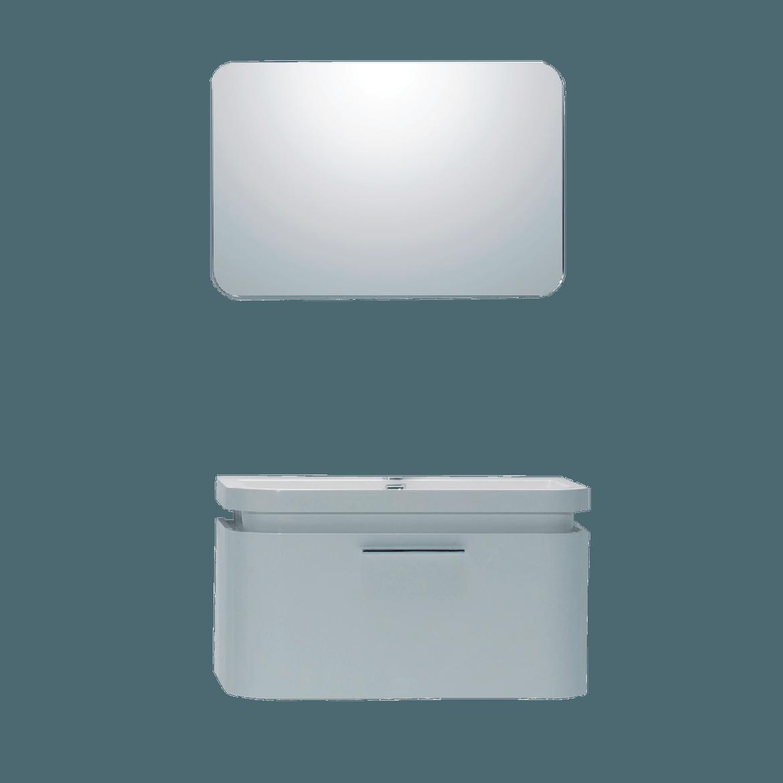 Mueble para Baño - MBO 900