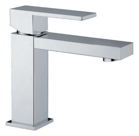Llaves de lavabo helvex instalaci n sanitaria conexiones for Llaves para lavabo helvex