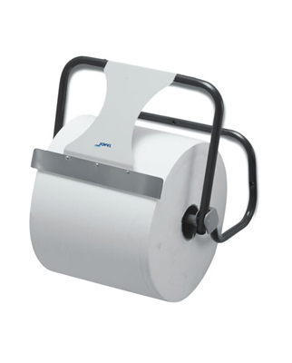 Portabobina de Pared - PB10000