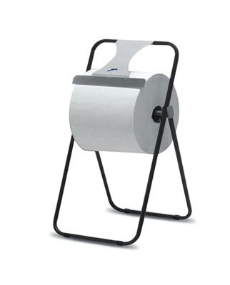 Portabobina de Piso - PB30000