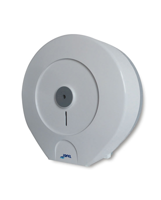 Dispensador de Papel Higiénico Altera Mini - PH51300