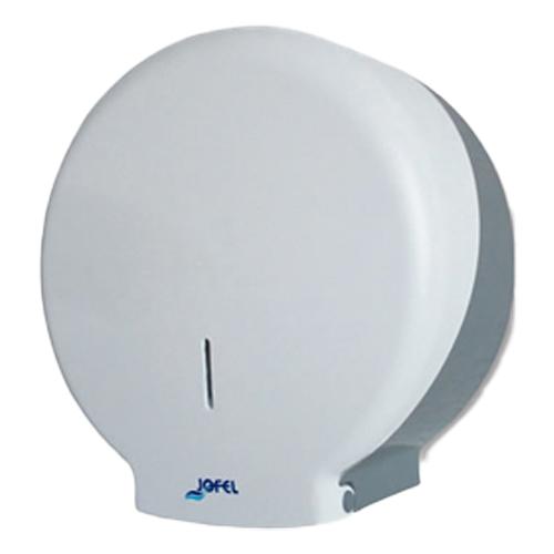 Dispensador de Papel Higiénico Azur Maxi