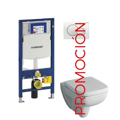 PromoKit KG11 - Linea Diseño