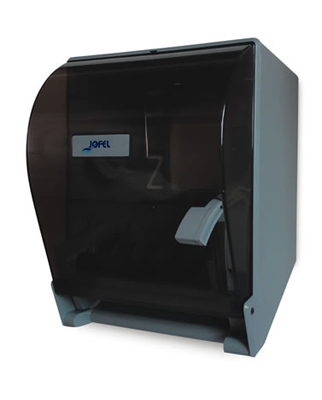 Dispensador de Toalla en Rollo Altera - PT61010