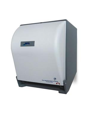 Dispensador de Toalla en Rollo Automático Altera - PT71000