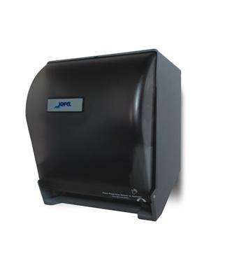 Dispensador de Toalla en Rollo Altera - PT71010